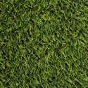 Luxury Salina Synthetic Grass