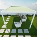 Luxury Panarea Synthetic Grass