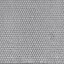 KELUX.IT - Pergola Mono Retractable