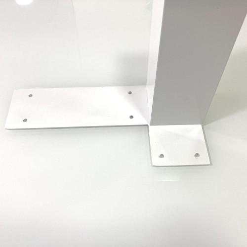 KELUX.IT - Large Plates
